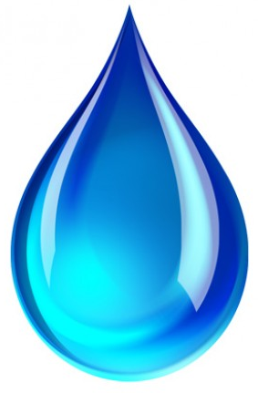 Watergedragen/Flottant