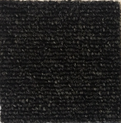Dax 10 tapijttegel 50cm * 50cm