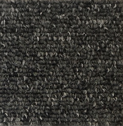 Dax 20 tapijttegel 50cm * 50cm