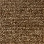 Dax 30 tapijttegel 50cm * 50cm