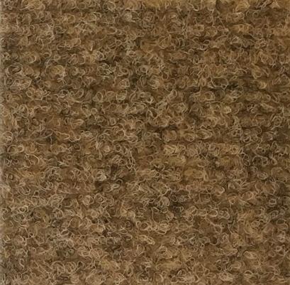 Rox 30 tapijttegel 50cm*50cm