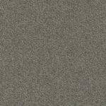 Tapijttegel Modulyss Millennium Nxtgen 817 41/M² actie €26.5/m²