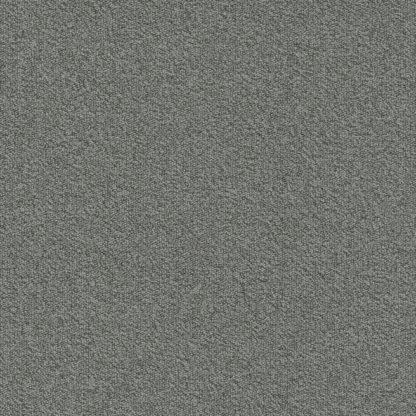 Tapijttegel Modulyss Millennium Nxtgen 915 41/M² actie €26.5/m²