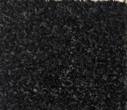 Tex 10 tapijttegel 50cm * 50cm