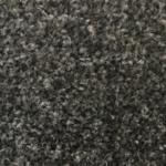 Tex 20 tapijttegel 50cm * 50cm