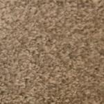 Tex 30 tapijttegel 50cm * 50cm